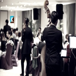 Kensington New York Event Staffing