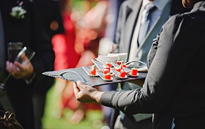 New York Event Staffing